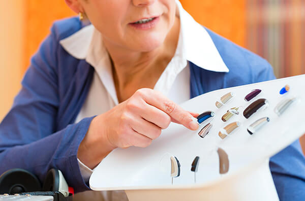 hearing-aids-hearing-loss-hearing-needs-hear-test-tinnitus-prices-sri-lanka