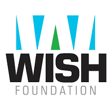 WishFoundation